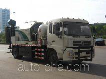 恒合牌HHR5160TYH4DF型路面养护车