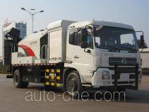 恒合牌HHR5161TYH4DF型路面养护车