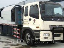Henghe HHR5162LYH1 pavement maintenance truck