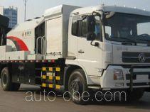 Heron HHR5163TYH3DF pavement maintenance truck