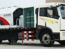 Heron HHR5166LYH pavement maintenance truck