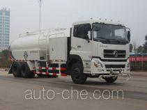 Heron HHR5250GQX3DF street sprinkler truck