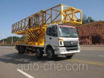 Heron HHR5250JQJ12 bridge inspection vehicle