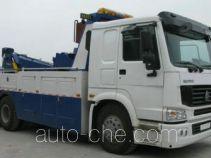 Henghe HHR5250TQZ01T wrecker
