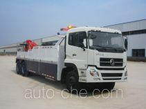 Henghe HHR5250TQZ3DF wrecker