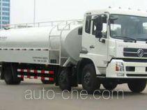 Henghe HHR5251GQX street sprinkler truck