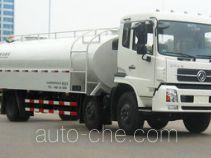 Heron HHR5251GQX street sprinkler truck