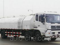 恒润牌HHR5251GSS3DF型洒水车