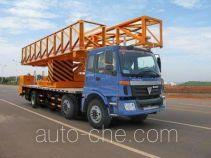 Heron HHR5251JQJ08 bridge inspection vehicle