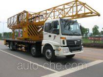 Heron HHR5252JQJ08 bridge inspection vehicle
