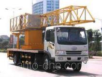 Henghe HHR5253JQJ08 bridge inspection vehicle