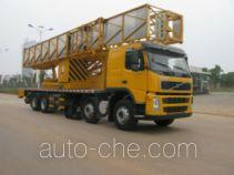 Heron HHR5310JQJ20 bridge inspection vehicle