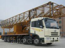 Heron HHR5312JQJ20 bridge inspection vehicle