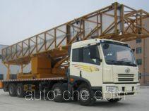 Heron HHR5312JQJ24 bridge inspection vehicle