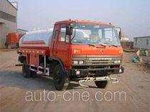 Zhengkang Hongtai HHT5101GPS sprinkler / sprayer truck