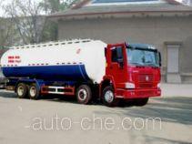 Zhengkang Hongtai HHT5310GFL bulk powder tank truck