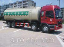 Zhengkang Hongtai HHT5311GFL bulk powder tank truck