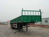 Zhengkang Hongtai HHT9280 dropside trailer
