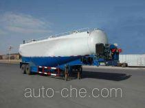Zhengkang Hongtai HHT9340GFL bulk powder trailer