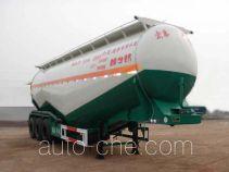 Zhengkang Hongtai HHT9400GXH ash transport trailer