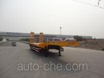 Zhengkang Hongtai HHT9400TDP lowboy