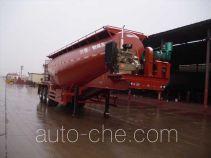 Zhengkang Hongtai HHT9401GFL bulk powder trailer