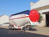 Zhengkang Hongtai HHT9402GXH ash transport trailer