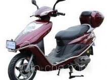 Haojiang HJ100T-13 scooter