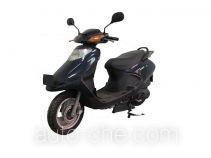 Haojue HJ100T scooter