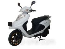 Haojin HJ100T-2H scooter
