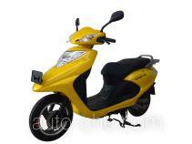 Haojin HJ100T-3H scooter