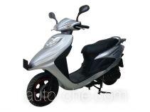 Haojin HJ100T-6 scooter