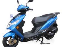 Haojue HJ100T-6 scooter