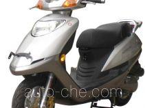Haojue HJ100T-7M scooter