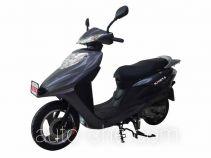 Haojin HJ100T-8 scooter