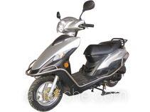 Haojue HJ100T-8 scooter