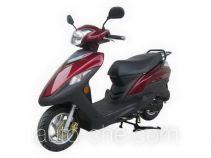 Haojue HJ100T-8A scooter