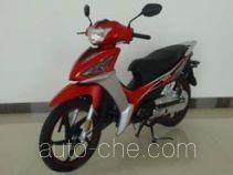 Haojin HJ110-11 underbone motorcycle