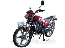Haojin HJ110 motorcycle