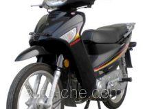 Haojue HJ110-2C underbone motorcycle