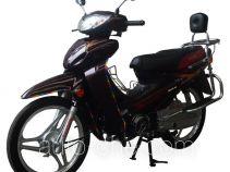 Haojin HJ110-8E underbone motorcycle