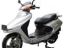 Haojin HJ110T scooter