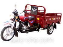 Huajun HJ110ZH-B грузовой мото трицикл