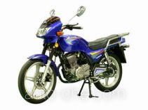 Haojiang HJ150-16 motorcycle