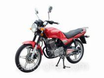 Haojiang HJ150-18 motorcycle