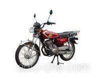 Haojiang HJ125-22 motorcycle