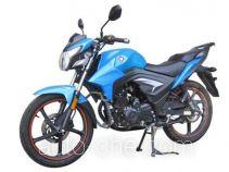 Haojue HJ125-22A мотоцикл