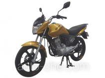 Haojin HJ125-25 motorcycle