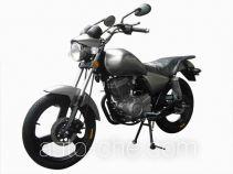 Haojiang HJ125-3B motorcycle