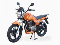 Haojiang HJ125-5B motorcycle